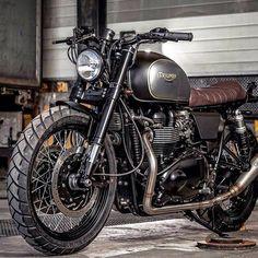 LEMON CUSTOM MOTORCYCLES : Photo
