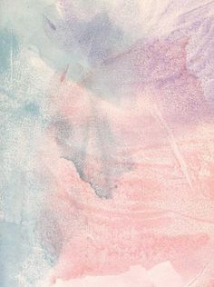 Abstract Watercolor Pastel Dance Backdrop - 9871 - Backdrop Outlet