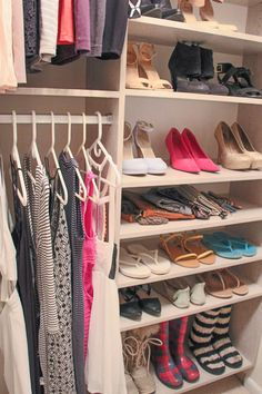 Amazing California Closets Review With Pricing | Gorgeous Home Designs | Pinterest  | California Closets, Closet Small And Closet Drawers