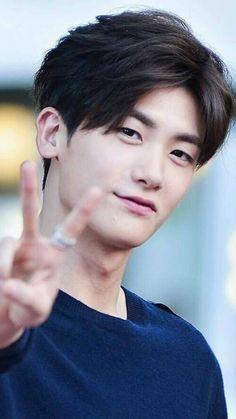 Park Hyung Sik, Cute Korean, Korean Men, Yongin, Asian Actors, Korean Actors, Park Hyungsik Strong Woman, Park Seo Jun, Dont Forget To Smile