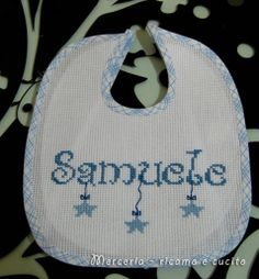 Cross Stitching, Baby Room, Cross Stitch Patterns, Baby Shoes, Google, Cross Stitch Embroidery, Towels, Ideas, Baby Things