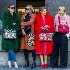 Who What Wear UK Is Hiring: Associate Social Media Editor via @WhoWhatWearUK