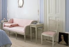 De wondere wereld van ELLE decoration | Dalani Home & Living Magazine