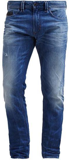 4cf3af74 10 Best Men's Jeans images | Guys jeans, Jeans for men, Men's Jeans