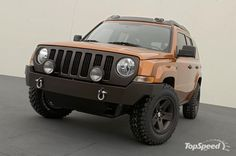 2007 jeep patriot - DOC109569                                                                                                                                                      More