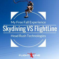 Icee flightline safari sweepstakes and contests