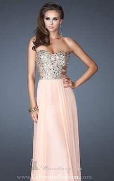 Latest designer dresses at incredible prices. Free shipping & gift. Shop now!