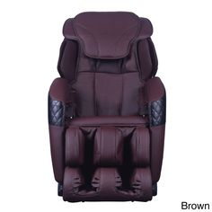 icomfort ic1135 zero gravity massage chair massage chair pinterest massage chair massage and zero