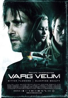 Varg_Veum_La_bella_durmiente-415906923-large.jpg (841×1200)