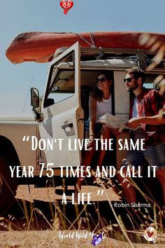 Road Trip Quotes to Inspire your Journey Travel quotes | Quotes about Road Trips | Road Trip Travel Quotes | Travel captions for Instagram | great travel quotes for road trippers | travel quotes for Instagram | Travel Inspiration | Inspiring Quotes to go on a Road Trip<br> Looking for great road trip quotes to get you stoked on your upcoming adventure? Click here to find the the best road trip quotes that have inspired our own journeys in the past years. Complete with original images to fuel… Vacation Humor, Vacation Quotes, Family Vacation Destinations, Cruise Vacation, Family Vacations, Road Trip Essentials, Road Trip Hacks, Road Trips, Road Trip Quotes