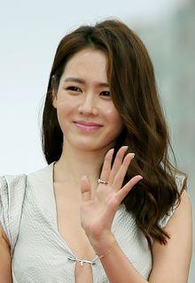 24 Best Son Ye Jin Images Korean Actresses Actors Actresses