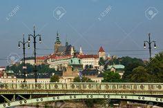 http://www.123rf.com/photo_36396345_view-of-prague-castle-from-the-river-vltava-czech-republic.html