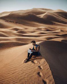 22   Menswear   Travel   Snapchat: realtonimahfud  Dubai. Business: info@toni-mahfud.com  My latest drawing video »Connecting Souls«↓