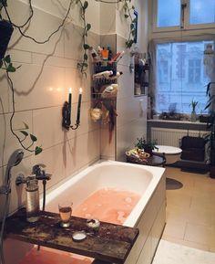soakology.co.uk Bathroom Interiors inspiration