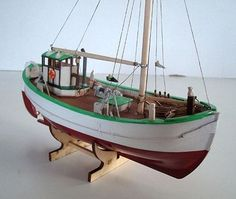 14 Best Wooden Model Ship Kits Images Model Ship Kits