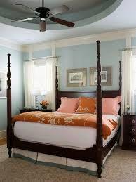 robin egg blue bedroom - Google Search