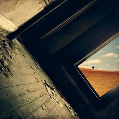 Surreal in Mind by Michael Vincent Manalo, via Behance