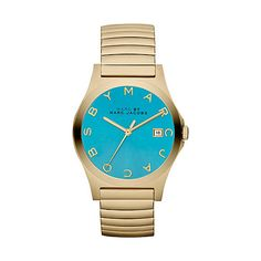 fe313e8adba4 8 Best Luxurious And Affordable Tissot Watches images
