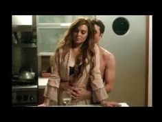 Hot Sexy Hollywood movie in English 2020 LATEST ROMANTIC MOVIE 2020
