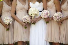 Real Wedding by Blumenthal Photography feat on Wedding Inspirasi   Chris & Lauren, Sault, Vic, Australia. Style   destination weddings, outdoor, elegant, romantic, lavender farm (9)