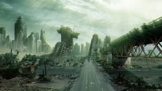 Como será o fim da humanidade? Qual será o fator que finalmente extinguirá a raça humana da Terra? Esta é uma questão intrigante,