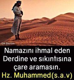 Size Zahmet Sayfayı Takip Eder Misiniz #ALLAH #hzmuhammed #kuran #ahiret #iman #islam #sünnet #namaz #din #adelet #kıyamet #hesap #dua… Islam Muslim, Allah Islam, Muhammed Sav, Good Sentences, Golden Rule, Hadith, Virtual World, Word Of God, Geography