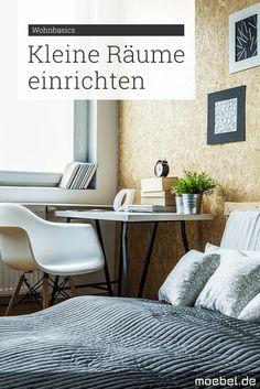 Die 214 Besten Bilder Von Kuscheliges Schlafzimmer In 2019 German
