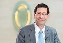 Sheds light onto the outlook of the global economy in the new year. In specific, it makes clear the primary goal of the IMF in 2016, which is to ultimately promote sustainable global growth. Throughout the article, IMF`s new chief economist, Maury Obstfeld, discusses the economic difficulties of 2015 and how they will be avoided going forward.