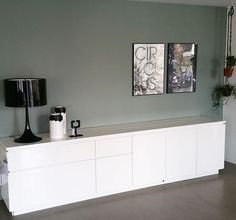 Collectie Dintra Design #interior #interieur