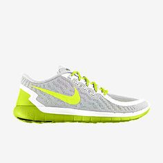 Women's Custom Shoes & Gear. Nike.com | KN - Sneakers | Pinterest | Custom  shoes