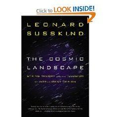 Uno de los libros más importantes para comprender la física contemporánea y las teorías más convincentes sobre el origen del universo y la existencia del llamado 'Megaverse'