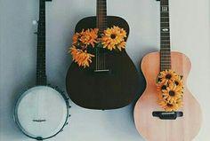#música #song
