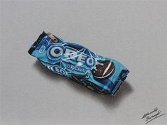 Realistic-Colored-Pencil-Drawings-by-Marcello-Barenghi (76)