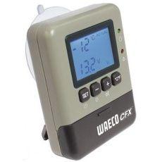 Waeco CFX Wireless Temperature Sensor & Display