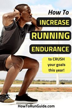 Boost your endurance and crush your fitness goals this year. Are you ready? Just… – Fitness Mujer Motivacion Running Workouts, Running Tips, Easy Workouts, Running Humor, Running Plans, Running Schedule, Running Form, You Fitness, Physical Fitness