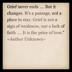 Grief can not be measured by anyone but you. Grief can not be measured by anyone but you. 25 Quotes about Strength More Grief is the last act of love we can give to those we loved. Where there is deep grief, Great Quotes, Quotes To Live By, Super Quotes, Awesome Quotes, Grief Loss, It Goes On, Beautiful Words, Wise Words, Just In Case
