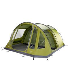 Search for vango || Tents u0026 C&ing | Page 4  sc 1 st  Pinterest & $160.00. Coleman Max 13u0027 x 9u0027 Family Cabin Tent | The Great ...
