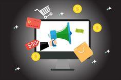 Web Business, Business Website, Marketing Digital, Online Marketing, Internet Marketing, Media Marketing, Cyber Monday, Site Vitrine, Presentation Software