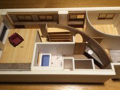 金田博道建築研究所㈱ http://kandw.p1.bindsite.jp/ http://ameblo.jp/hiro11111111/ マンションリフォーム