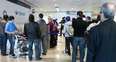 La Eurocámara refuerza la protección de las compras online de viajes combinados www.turismoeuropeo.es