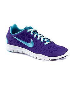 Nike Women s Free TR Fit 3 Training Shoes. gianna vickers 2e833981e