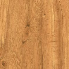 TrafficMASTER Take Home Sample - Allure Contract Chatham Oak Resilient Vinyl Plank Flooring - 4 in. x 4 - The Home Depot Vinyl Plank Flooring, Hardwood Floors, Hamilton, Trafficmaster Allure, Floor Preparation, Floating Floor, Luxury Vinyl Plank, Home And Garden, Planks