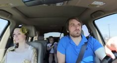 Disney Frozen Soundtrack - Yes, THIS is what it does to people...