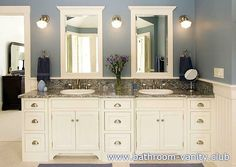 This looks amazing, what do you think? http://bathroom-vanity.club/hampton-bay-double-sink-cabinet-vanity-with-granite-top-white-35h-x-72w-x-22d-white-marble-white