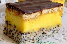 tosca2