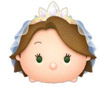 Princess Daisy, Princess Aurora, Disney Princess, Images Disney, Disney Ideas, Disney Pins, Disney Art, Maleficent Dragon, Easy Disney Drawings