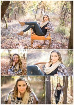 Senior pic props best picture ideas on pics prop high school photography Senior Girl Photography, Senior Girl Poses, Senior Girls, Photography Poses, School Photography, Senior Posing, Senior Session, Light Photography, Newborn Photography