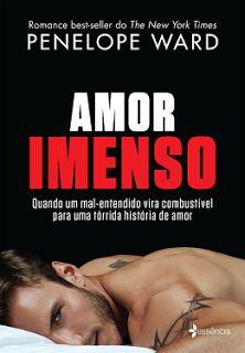 http://www.lerparadivertir.com/2017/04/amor-imenso-penelope-ward.html