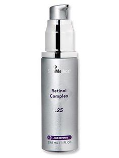 SkinMedica Retinol Complex .25  from #InStyle Best Beauty Buys #instylebbb #sweepsentry