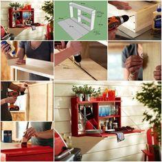fold-down-table-praktic-ideas